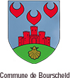 Commune de Bourscheid